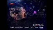 Haris Dzinovic - Rano Je Za Tugu