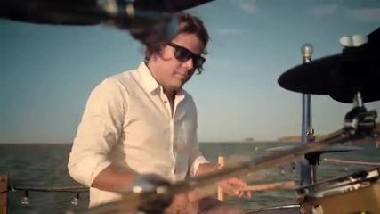 Fonseca - Vine A Buscarte ( Video Oficial)