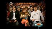 Жоро Бекъма на опера - Луд смях