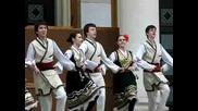 Концерт На Антп Граовска Младост Гр.перник По Случай 3 Март (част 2)