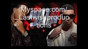 Горещо Парче ! Ludacris ft. Drake - Body So Imaculate New Song 2010
