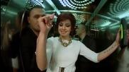 New Mc Qoppa ft. Mendari - Xhemile (official Video) 2014