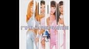 Пантерите - 4+ (2001)
