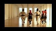Български Фолклор - Граовско хоро ( изпълнение )