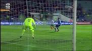 (2015) България - Италия (2:2)