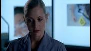 От Местопрестъплението: Маями - 1x09 - Зона на смърта - 2ч (бг аудио)