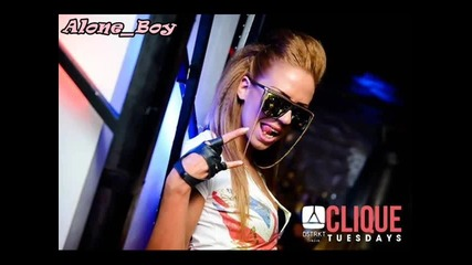 » Жестоко Звучене » House Music + Vocal | Get Lucky