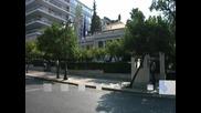 Гърция изпълнила заложените икономически цели през първата половина на 2012 година