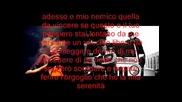 Franco Ricciardi Ft.clementino Ft.ivan Granatino L'unico Fuoco Che Brucia (con Testo) - Youtube