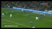 Zinedine Zidane Best Player Ever (hd)