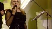 Jasna Djokic - Tiho na prstima