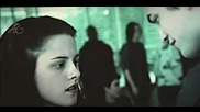 Twilight Филма Part 6 Of 14 [ Hq ] + Bg Subs