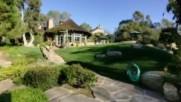 Via Cuesta Verde Rancho Santa Fe Ca