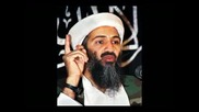 Osama Bin Laden diss Dr. Dre