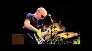 Joe Satriani - Live In Paris / part1