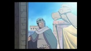 One Piece Епизод 93 bg sub