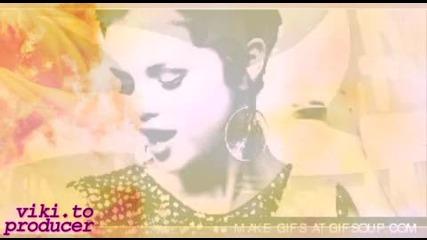 Selena Гомез .. Перфекна..