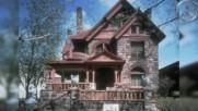 3 интересни случая на обладани от духове къщи!