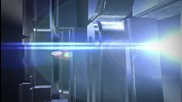 Ново-2®12 • Moka Blast ft Jadakiss Does - This For Real [•°премиера°•]