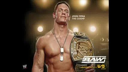 I Love You, Cena