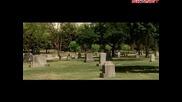 Терминатор 3 Бунтът на машините (2003) Бг Аудио ( Високо Качество ) Част 3 Филм