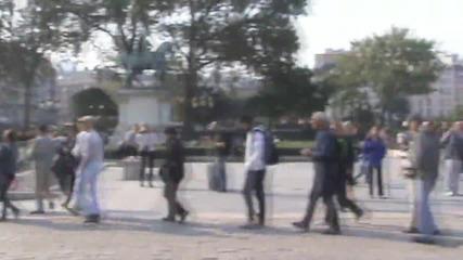 Париж.08