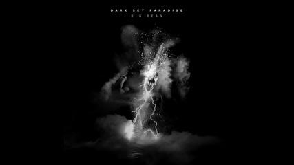 2015 ! Big Sean - Blessings (feat. Drake & Kanye West)