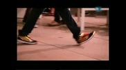 Big Time Rush ( Сезон 2 - Епизод 6 ) ( Бг Аудио )