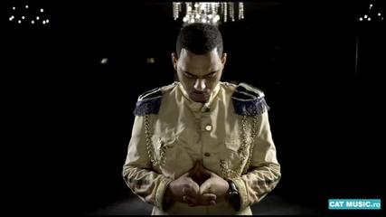 Dj Sava feat. Andreea-d & J-yolo - Money-maker Full Hd