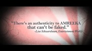 Amreeka - Trailer [480p]