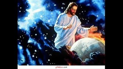 Angelcho - Isus tu aves (isus ti idvash)+prevod