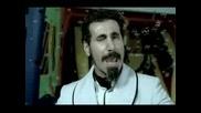 Serj Tankian - Empty Walls GooD Quality
