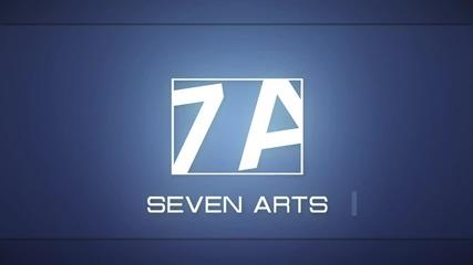 Seven Arts Intro 2k13 | gfx makers.