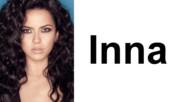 Осемдесет и осем секси снимки на сладката Inna