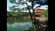 Peaceful Japanese Music