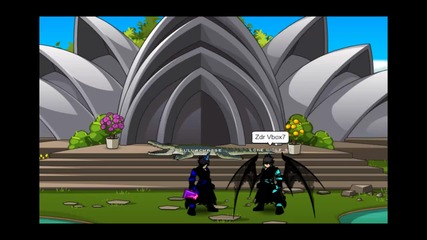 =aqw= interview with kulvacha895 (vuicho)