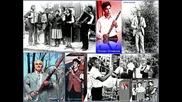 Фолклор: Садовската народна група