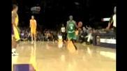 Само За Манияци От Бостън banner 18- The 2010 Boston Celtics