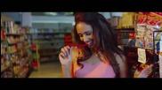 Miguelito - Suga Suga (spanglish Version) ft. Shawn Stockman