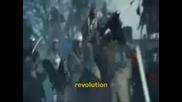 Hammerfall - Templars Of Steel ( Lyrics )