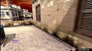 Cod4 - 11r The Movie by Or1on & Starfenix