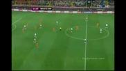 Холандия - Германия - Евро 2012: 13.06