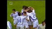 Франция-гърция 0-1 2004