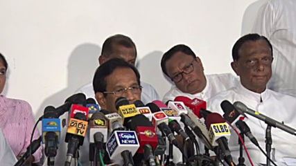Шри Ланка: Правителството е било предупредено за атаките