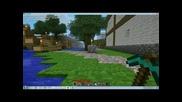moqt 2 minecraft sarver