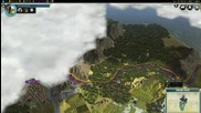 Let's play: Civilization V - part 3