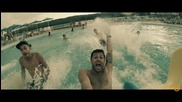 OGI23 - Ръцете Горе [Official HD Video]