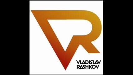 Vladislav Rashkov - The Return (oct 2010)