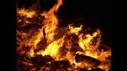 свидетелство за ада и рая