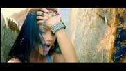 Бьянка - Без сомнения [official Music Video]